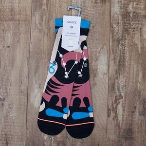 Stance Women's Zodiac Collection Capricorn Socks